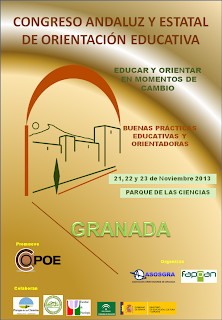 http://www.congresorientaciongranada2013.org/