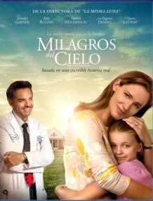 Milagros del Cielo en Español Latino