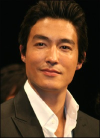 acting obsessed daniel henney