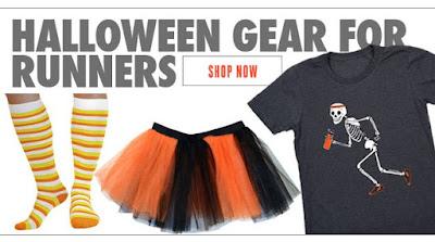 http://www.goneforarun.com/halloween_gifts/
