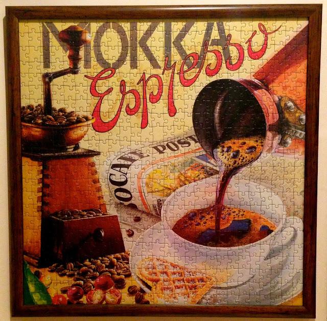 espresso_ravensburger_500_parça_puzzle_çerçeve_frame
