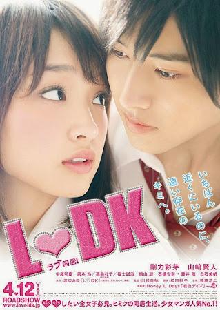 L-DK (2014)