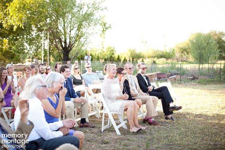coral grey wedding photo ellensburg washington
