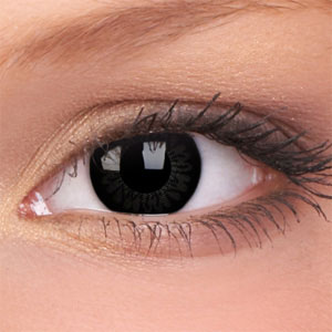 tips obati mata katarak