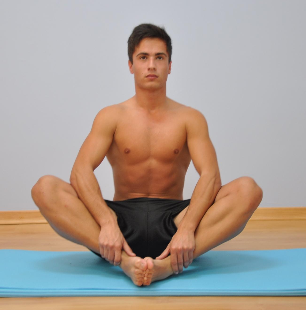 Fisioinforma ruptura muscular dos adutores da coxa for Exercicio para interno de coxa