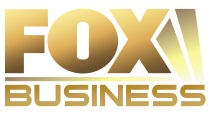 Fox Business Network - Wikipedia