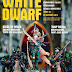 LEAKS: New Dark Eldar Archon On White Dwarf Cover