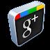 Panduan Menulis Blog | Google+ (Plus) Meningkatkan Ranking Blog