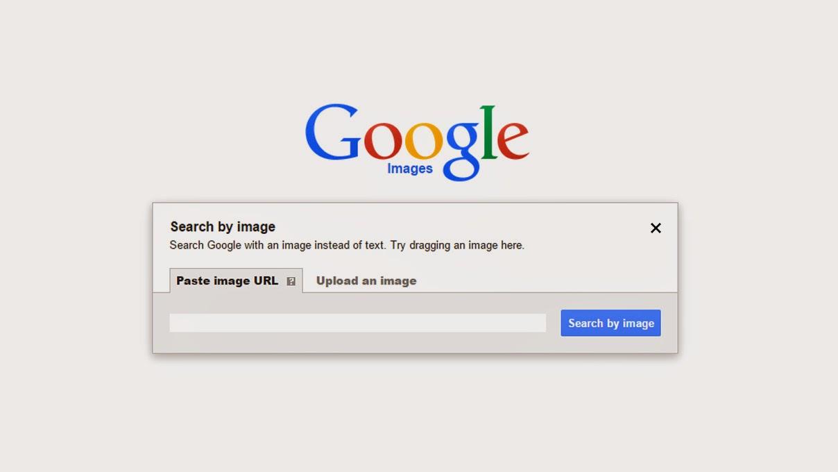 Как сделать анимацию в гугл