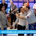 Ziua Izabellei La Măruță-ProTv (video)