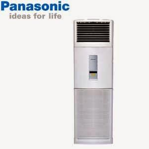 AC Floor Standing Merk Panasonic