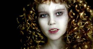 6 Cosas no sabias de Vampiros