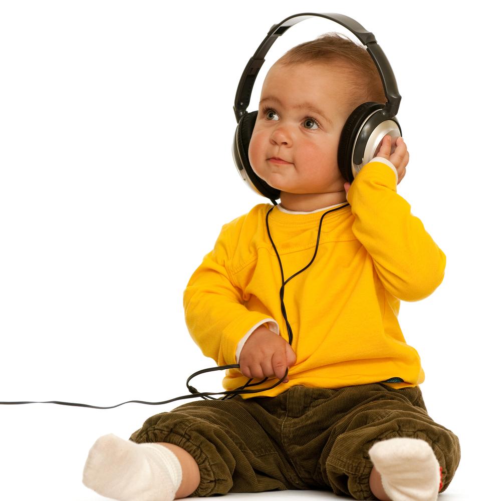 Care este varsta potrivita pentru a incepe lectiile de muzica?