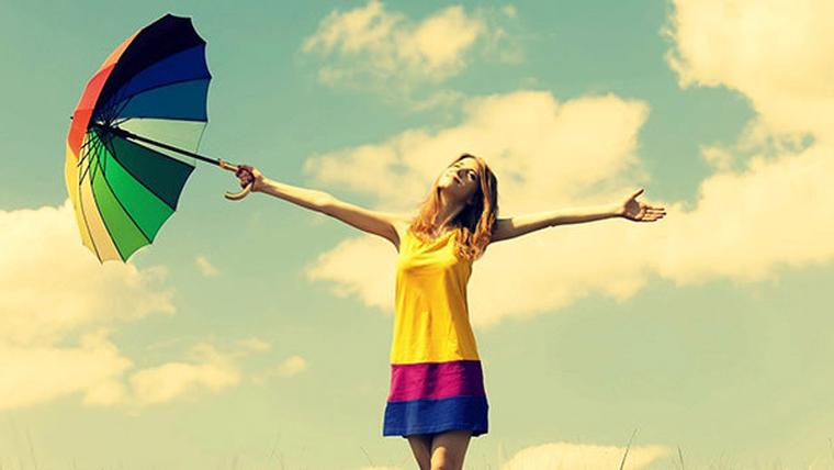 Σεμινάριο Ψυχολογικής - Εσωτερικής Αστρολογίας <br><b>Βρες Τον Στόχο Σου </b>