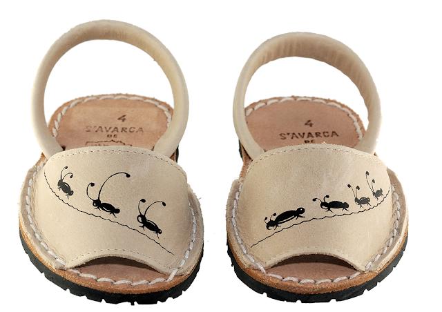 Abarcas/avarcas-AbarcasMenorca-Elblogdepatricia-shoes-summer-calzado