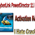 CyberLink PowerDirector 12 LE Full Version With Activation Code