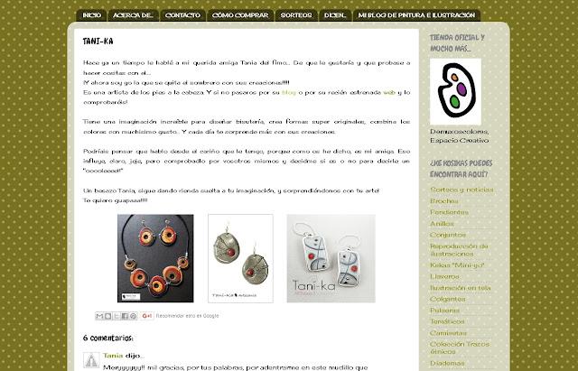http://kekosikas.blogspot.com.es/2011/02/tani-ka.htm