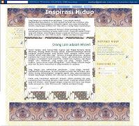 batik template2
