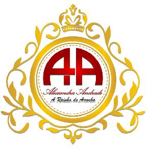 Cantora Alessandra Andrade