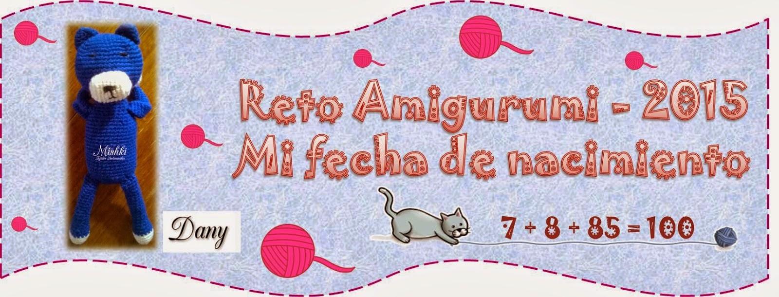 http://taller-creativobordadosymanualidades.blogspot.com/2015/02/y-vuelvo-los-amigurumis.html