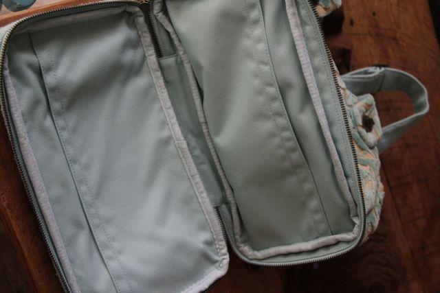 pop up sale petunia pickle bottom cake society diaper bag sold biblical homemaking. Black Bedroom Furniture Sets. Home Design Ideas