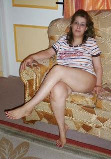 Çıplak mature resimleri wrong