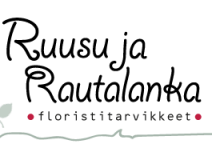 Kiva sidontatarvike verkkokauppa