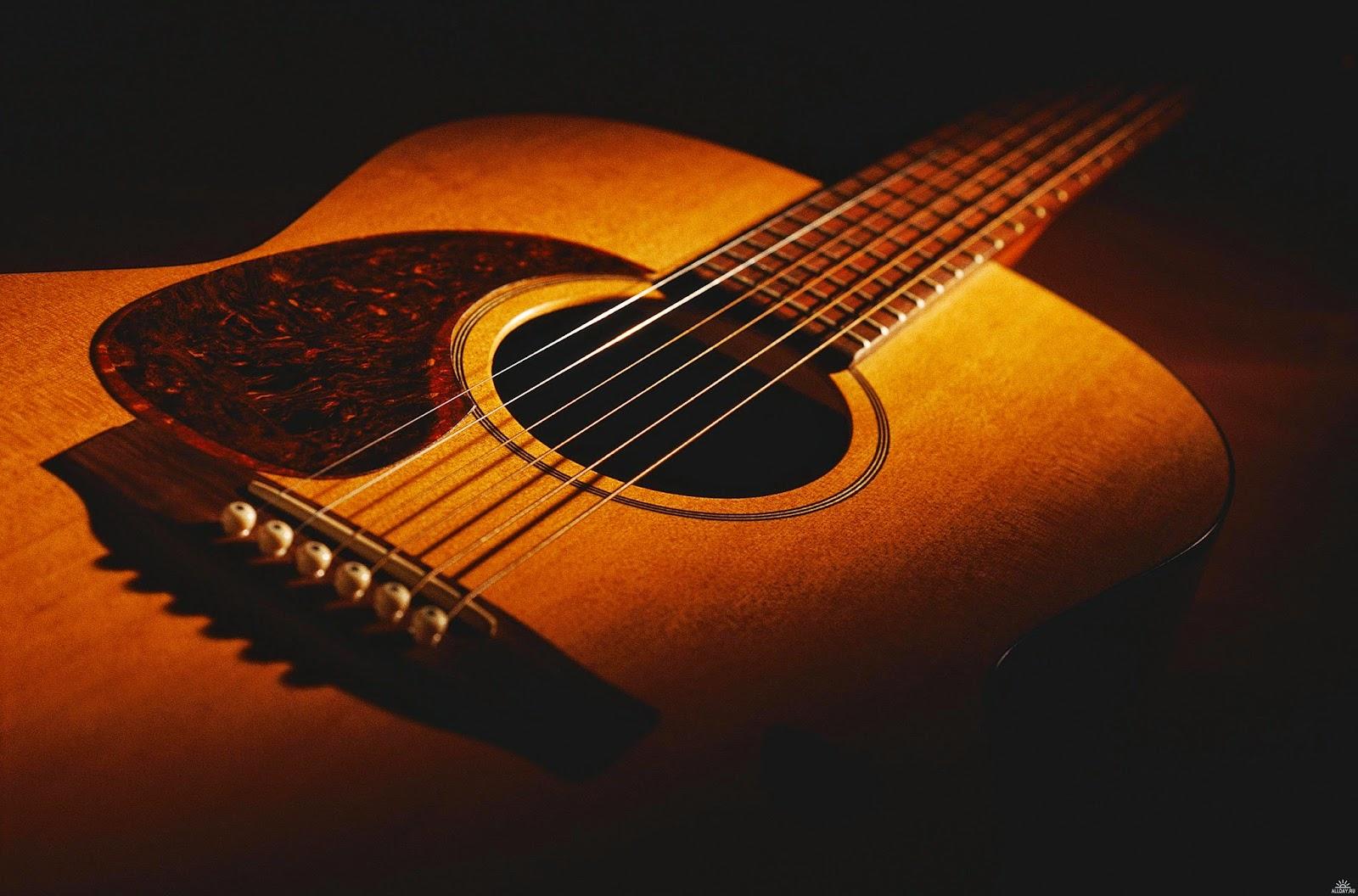 fondo-pantalla-guitarra2.jpg