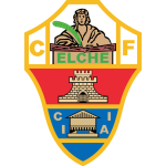 Julukan Klub Sepakbola Elche
