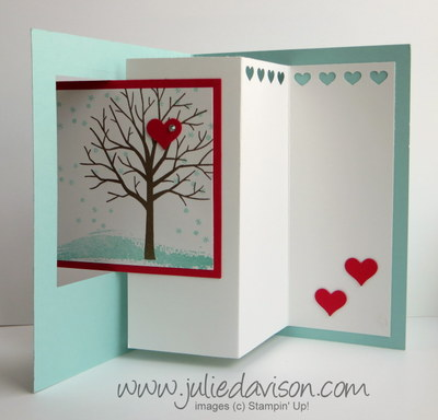 http://juliedavison.blogspot.com/2015/01/video-tutorial-pop-out-swing-card-with.html