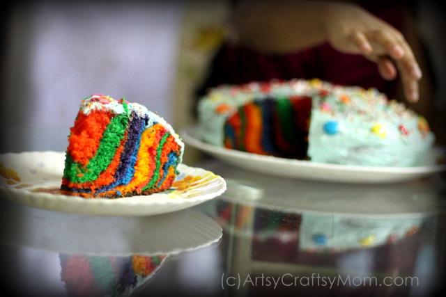 RainbowCake6802