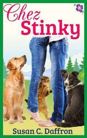 https://www.goodreads.com/book/show/19416107-chez-stinky