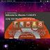 Habilitar usuario root y cambiar contraseña en Ubuntu 12.04