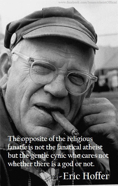 Agnostic Atheist Anti Theist Archive Quotes Photos