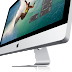 NEW IMACS TO LAUNCH IN JUNE OR JULY? [RUMOUR]