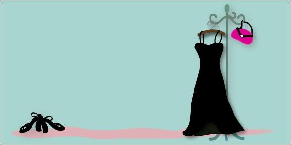 e-womenmagazine - Τι να φορέσετε στο χριστουγεννιάτικο ρεβεγιόν