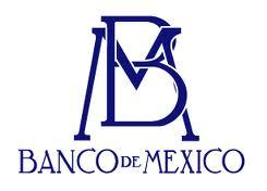 Bancos de México