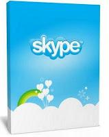 تحميل برنامج سكايبي العربي Skype Ar-سكايبي 2013 Skype