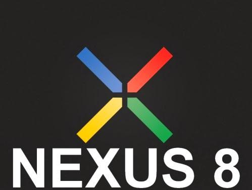 Secondo alcuni rumors Google e Asus produrranno il nuovo Nexus 8 con chipset Intel quest'anno