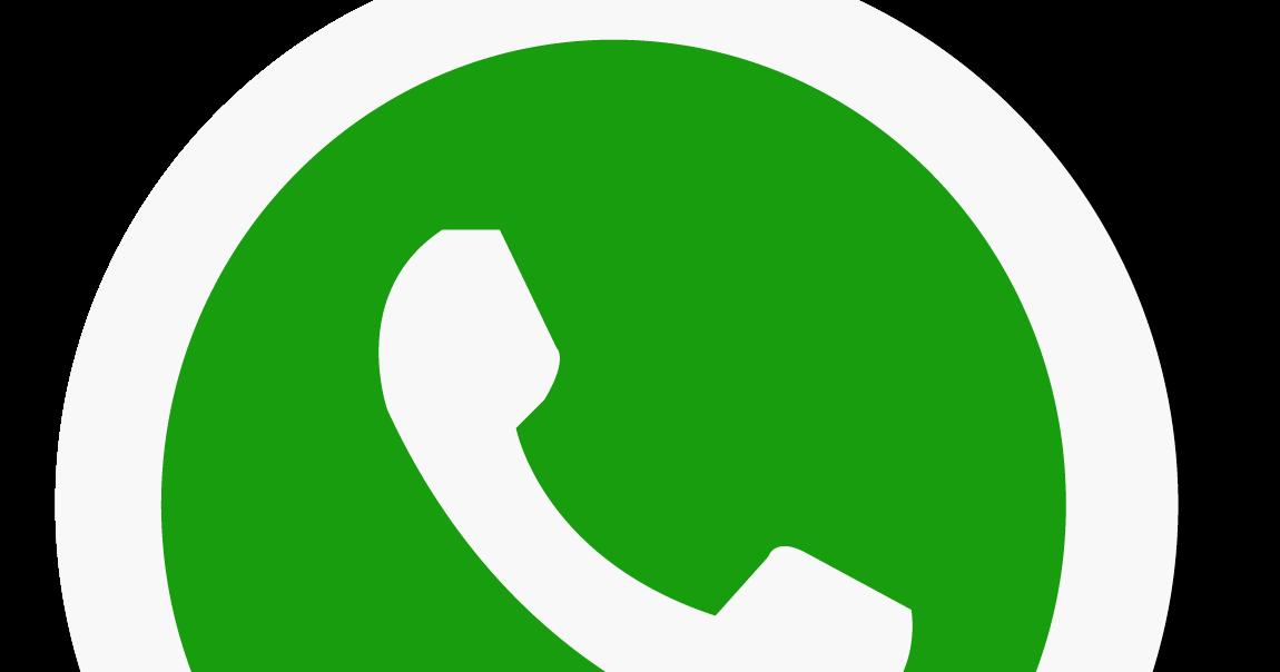 Computer en multimedia tips whatsapp voor windows 10 je whatsapp