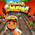 Download Subway Surfer Mod Apk with 100% Working [Unlimited Coins]