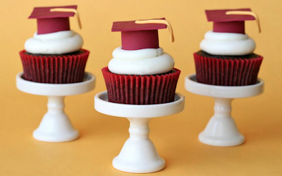 Special Graduation Beauty Tips for Moms and Daughters!