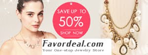 Favordeal ( Click banner and link for more info )