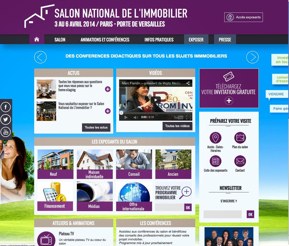 http://www.salonimmobilier.com/