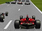 Torneio Miniclip Formula 1