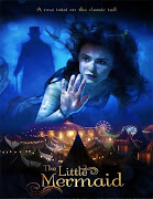 The Little Mermaid (La sirenita)