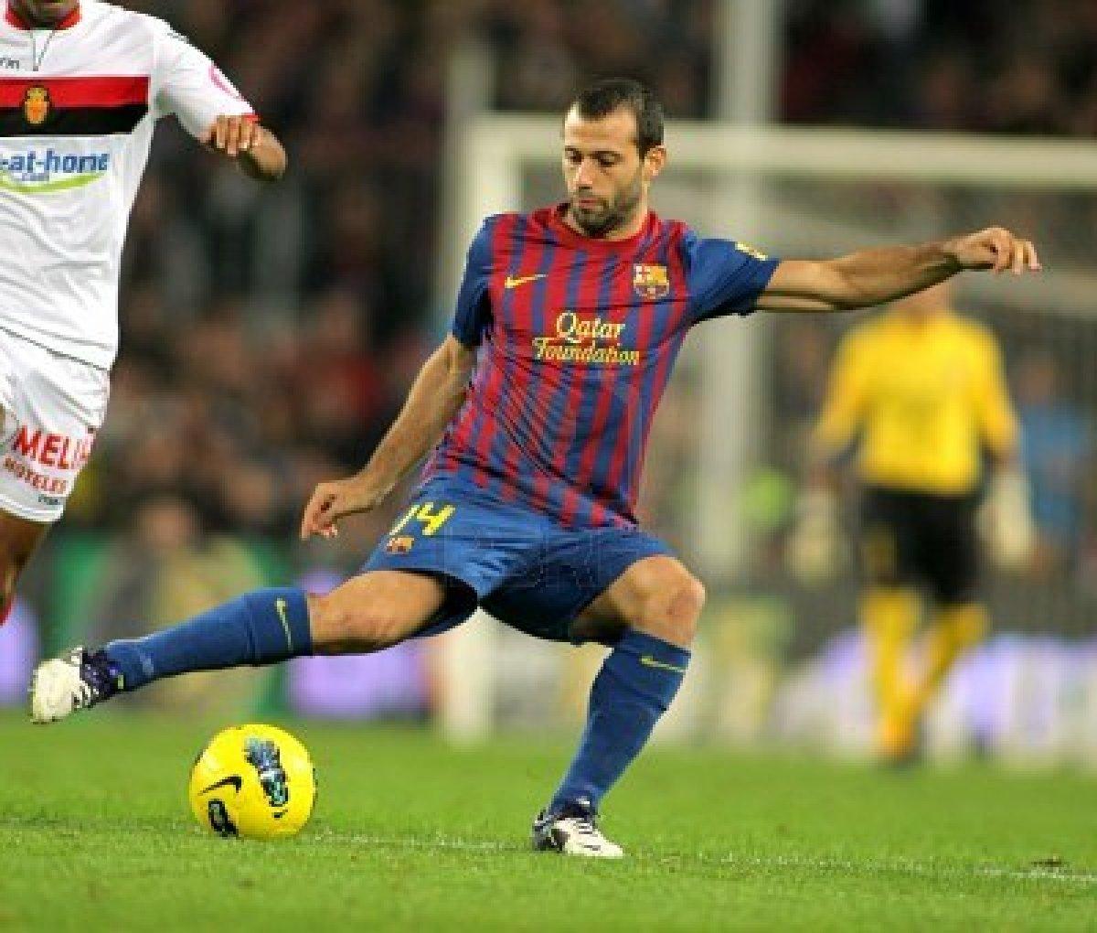 http://3.bp.blogspot.com/-v-Q5HY3PMTs/T-nFgEsH08I/AAAAAAAACfg/B0pl9-F9y-I/s1600/Javier+Mascherano_2.jpg