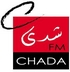 Radio Chada Fm