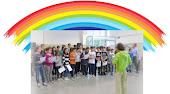 Progetto L'Arcobaleno Solidale