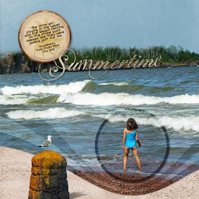 http://3.bp.blogspot.com/-v-SK8t8pfGY/Vbb2sEDYqaI/AAAAAAAAFrg/oq4263CfHD8/s400/2015-07-14-Summertime-Beach-WEB.jpg